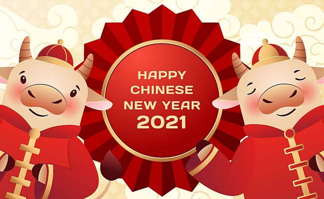 ylsch-happy-chinese-new-year-2021